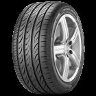 Anvelopa Vara 195 45r16 84v Pirelli P Nero Gt Xl