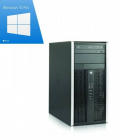 Hp Compaq 6300 Pro Tower Core I3 3220