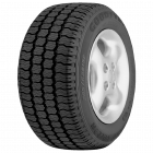 Anvelopa All Season 185 65r14 86h Goodyear Vector 4s G2
