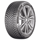Anvelopa Iarna 185 60r15 84t Continental Winter Contact Ts860