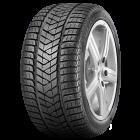 Anvelopa Iarna 275 40r18 103v Pirelli Winter Sottozero Serie 3 runflat