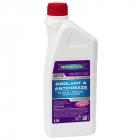 Antigel Ravenol G12  fara Silicati  Concentrat 1 5l