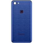 Capac Koolnee Rainbow Blue