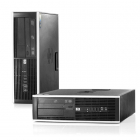 Hp Compaq 8300 Elite Sff Core I5 3470