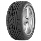 Anvelopa Vara 275 35r19 96y Goodyear Excellence* runflat