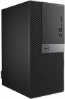 Dell  Optiplex 3040mt  Tower; Barebone Nou