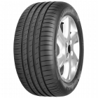 Anvelopa Vara 205 55r16 91h Goodyear Efficientgrip Performance