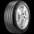 Anvelopa Vara 205 45r17 88w Pirelli P7 Cinturato* Xl runflat