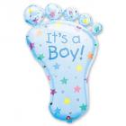 """Balon """"it s A Boy"""""""