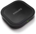 Incarcator Wireless Gsm Philips Wireless Charge Qi  Negru