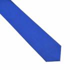 Cravata Albastra Lata Britton
