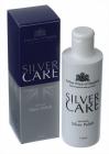 Crema Pentru Curatat Argint