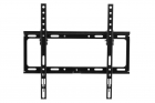 "Tilting Wall Mount Philips For Up To 65""   Universal; Supports Weights Of Up To 45kg  100lbs ; Vesa Wall Mount Compatible: 200 X 100 Mm  200 X 200 Mm  300 X 300 Mm  400 X 400 Mm."