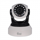 Neo Coolcam Nip 51ovx Camera Ip Wireless Pan Tilt 1mp 720p