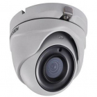 Camera Supraveghere Ds 2ce56h1t itm2.8 Dome Turbohd 5mp 2.8mm