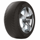Anvelopa Iarna 205 45r16 87h Michelin Alpin 5 Xl