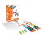 Kit Activitati Microrobotica Hexbug Si Filamente Pt Creion 3d 3doodler Start