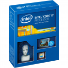 Procesor Intel® Core™ I7 5820k  3.30ghz  Haswell  15mb  Socket 2011 v3  Box