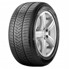 Anvelopa Iarna 285 45r20 112v Pirelli Scorpion Winter Ao Xl