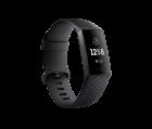 Bratara Fitness Inteligenta Fitbit Charge 3