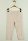 Pantaloni My Little Pony Loreen Light Pink