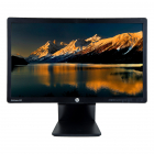 Hp Elitedisplay E201  20 Inch Led  1600 X 900  16:9  Displayport  Negru