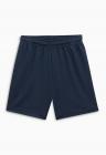 Pantaloni Scurti Cu Doua Buzunare Laterale   Pentru Fotbal