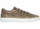 Tod s Trainers Sneakers