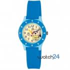 Ceas Pentru Copii Vq13j003y