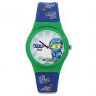 Ceas Pentru Copii Vq86j014y