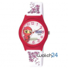 Ceas Pentru Copii Vq86j015y