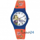 Ceas Pentru Copii Vq86j017y