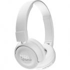Casti Wireless   T450 Alb