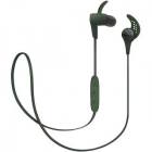 Casti Audio X3 Bluetooth In Ear Verde