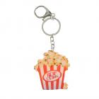 Bijuterie Geanta  Breloc Popcorn