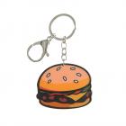 Bijuterie Geanta  Hamburger