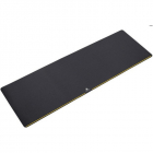 Mousepad Gaming Mm200 Extended Edition Textil
