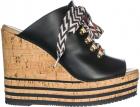 Hogan Sandals H361