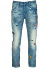 Gucci Jeans Denim