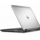 Ultrabook Dell E7240 Core I7 4600u Cu Ssd