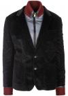 Dolce & Gabbana Jacket Blazer