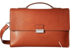 Cole Haan Washington Grand Double Gusset Brief