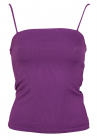 Maieu Stradivarius Mary Purple