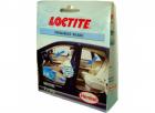 Absorbant Auto Loctite Pentru Umiditate  100g  1725908