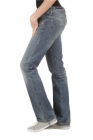 Diesel Femeie Jeans