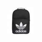 Ghiozdan Adidas Originals Trefoil
