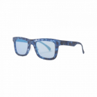 Ochelari De Soare Adidas Originals X Italia Independent