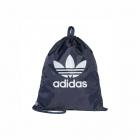 Rucsac Adidas Originals Gymsach Trefoil