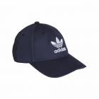 Sapca Adidas Originals W