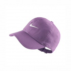 Sapca Nike Y Nk H86 Cap